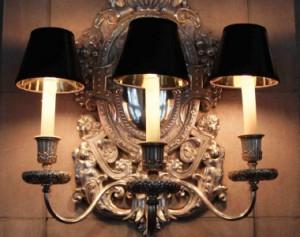 chandelier-300x237