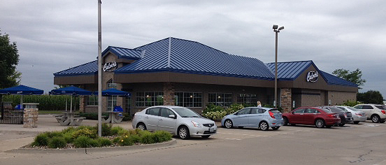 Total-Energy-Concepts-Culvers