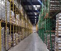 cold-storage-facility