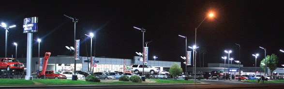 large-auto-dealership